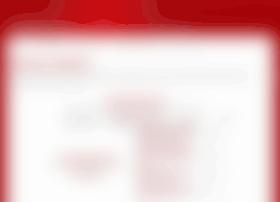 12345proxy.tk thumbnail