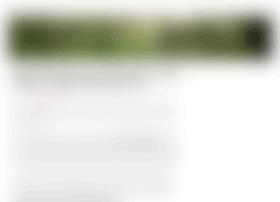Alternativesitessimilarto.com thumbnail