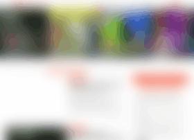 Androidtub.live thumbnail
