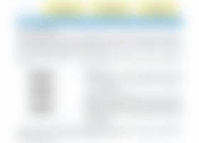 Aroj.com thumbnail