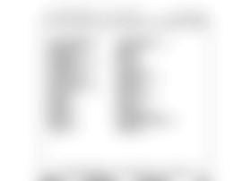 Ascii-art.net thumbnail