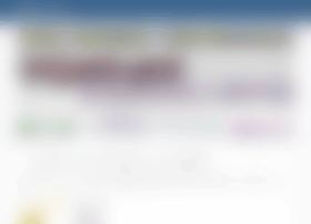 Auto-prodetailing.com thumbnail
