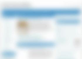 Autogameonline.com thumbnail