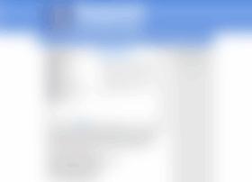 Azluget.com thumbnail