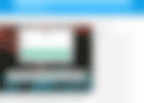 Dopisivanje balkan za chat Chat Dopisivanje