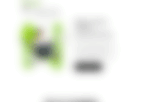 Br.ning.com thumbnail