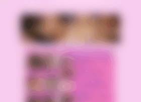 Casha.pink thumbnail