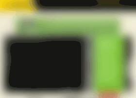 Cluequest.co.uk thumbnail