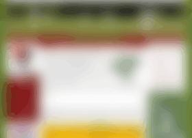 Cricket-predictions.com thumbnail