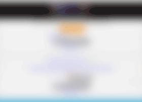 Depti143.wapka.me thumbnail