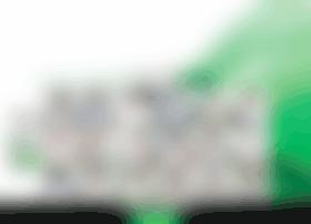 Descente-one.jp thumbnail