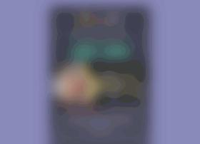 Domino420.bid thumbnail
