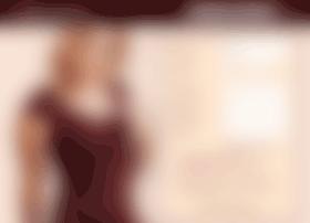 Modne kvinder med 2 mænd - Amatør sex videoer, Dansk Porno og andre frække sager