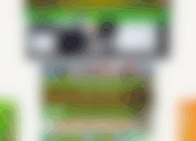 F0rmula.co thumbnail