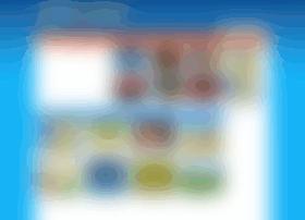Flashcricketgames.com thumbnail