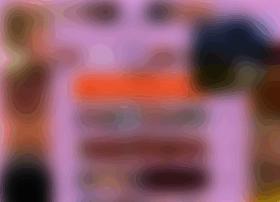 Freesexlist.org thumbnail