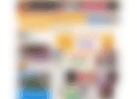 Gclick.jp thumbnail