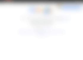 Google.gr thumbnail