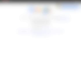 Google.ru thumbnail