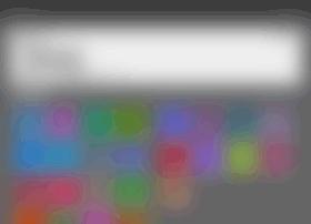 Hkgalden.com thumbnail