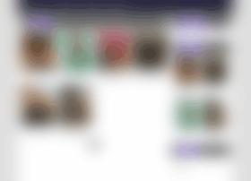 Hubflix.online thumbnail