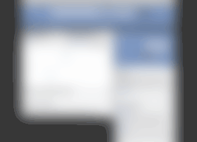 Iklangratis.co.id thumbnail