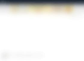 Imom.com thumbnail