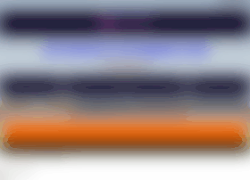 Jetoraphy.mywibes.com thumbnail