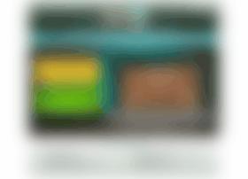 Joc65.ro thumbnail