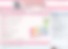 Kanja.jp thumbnail