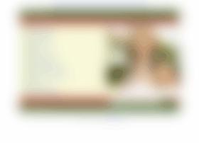 Kigostosa.net thumbnail