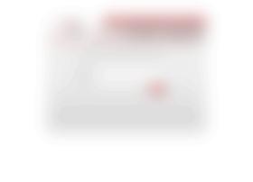 Lineadiretta.gruppofs.it thumbnail