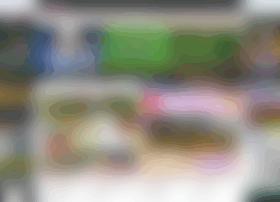 Link365.zone thumbnail
