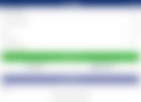 M.autotrader.com thumbnail