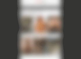 M3.perdos.pro thumbnail