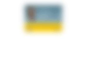Image Result For Maju Tronik