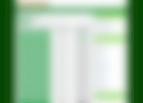 Merumus.net thumbnail