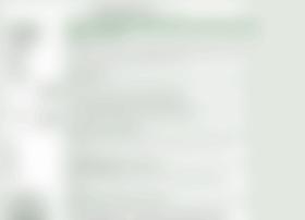 Metamorphose.org thumbnail