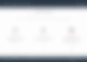 Mihanchat.com thumbnail