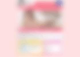 Minisuka.tv thumbnail