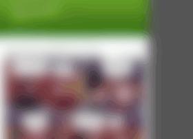 Multiplexcomic.com thumbnail