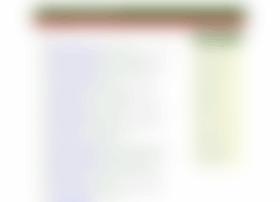 Mywebsitetraffic.biz thumbnail