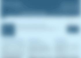 Neitzel-webdesign.de thumbnail