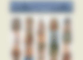 Newmodim.com thumbnail