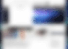 Nyanco.space thumbnail