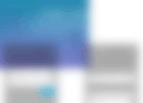 nzbs2go com at WI  Nzbs2Go - Usenet Indexer - Nzbs2Go - NZB