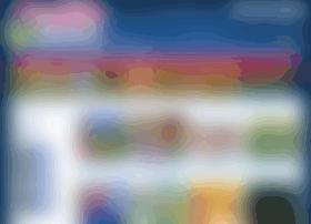 Objecthiddengames.com thumbnail