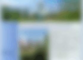 Ostseepark-blaue-wiek.de thumbnail