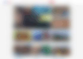 Pashtohome.com thumbnail