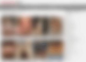 Perdos.net thumbnail